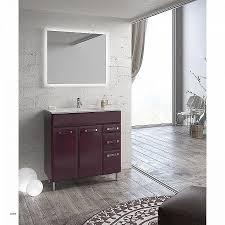 leroy merlin cuisines uip s meuble inspirational meuble salle de bain collection remix leroy