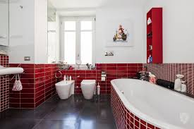 period bathroom ideas magnificent period bathroom ideas luxurious bathtub ideas and