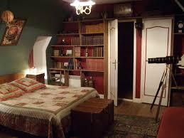 chambre malo chambres d hôtes manoir de la baronnie suites et chambres malo