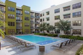 3 Bedroom Apartments In Austin Apartments For Rent In Austin Tx Apartments Com