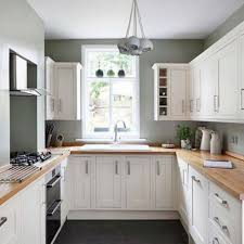 ideas for kitchen designs kitchen ideas small kitchen design layout ideas lovely kitchen