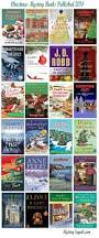 Becks Christmas Tree Farm Hartwell by 330 Best Cozy Mysteries Images On Pinterest Cozy Mysteries