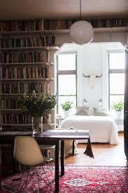 Library Bedroooms 114 Best Apartment Images On Pinterest Home Architecture And Live