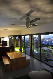 Plan De Maison Antillaise 40 Best Maisons Créole Images On Pinterest Homes Scenery And