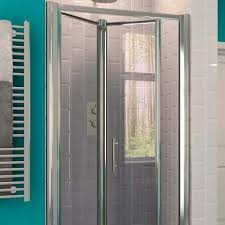 shower doors alcove glass shower door