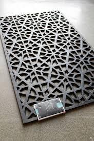 Doormats Target Diy West Elm Morocco Headboard Kara Paslay Design