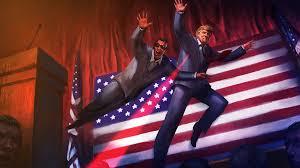 mr president pc game free download