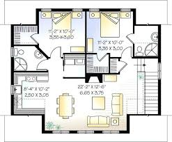 how to build a garage apartment apartment plans garage apartment plans 2 bedroom photo 1 small