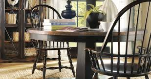 Home Decor Stores Lexington Ky Burke Furniture Sofas Recliners Beds Tables And More