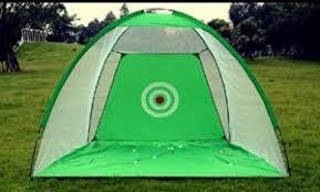 Golf Driving Nets Backyard by Bogey Solutions 6 Best Golf Practice Nets Best Indoor Golf