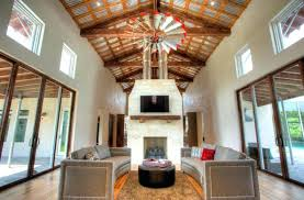 ceiling fan too big for room ceiling fans ceiling fan for large room big ceiling fans for sale