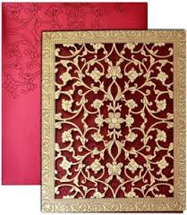 traditional indian wedding invitations 25 best indian wedding cards ideas on indian wedding