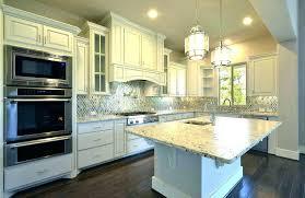 kitchen island with range kitchen island range ideas kitchen design island range