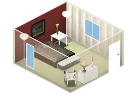 home design software free for windows 7 3d room design fresh room planning tool planner home design