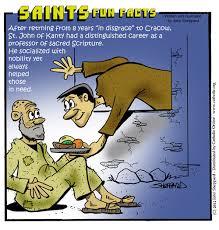 saints facts st dorothy saints catholic