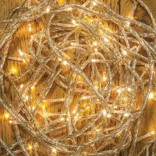 random twinkle led net lights 120 led random twinkling lights warm white clear cable qvs direct