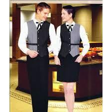 best 25 restaurant uniforms ideas on pinterest waiter uniform