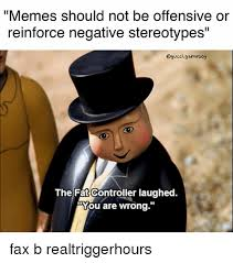 Gucci Hat Meme - memes should not be offensive or reinforce negative stereotypes the