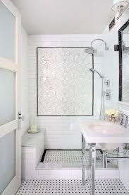 kohler bathroom ideas small bathroom ideas pictures tags bathroom ideas bathroom ideas