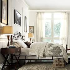 A Frame Bed 6 Easy Steps To Buying The Bed Frame Overstock