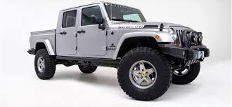 jeep brute filson jeep pickup truck 2016 u2013 atamu