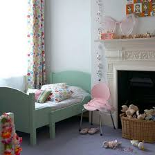 Welcome To Mami Kongosas Blog Bedroom Ideas   Of The Best - Cath kidston bedroom ideas