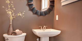 small bathroom decor ideas ideas for decorating small bathrooms complete ideas exle