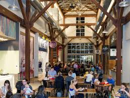 The Barn Cafe Tops In Lex Com Things To Do In Lexington Ky