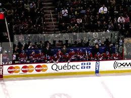 chambre canadien de montreal canadiens de montréal wikipédia