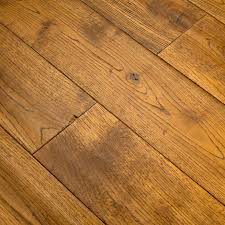 Wood Floor Patterns Ideas Floor Swiftlock Laminate Flooring For Cozy Interior Floor Design