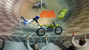 freestyle motocross deaths death well extreme car stunt android apps on google play