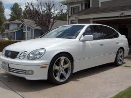 custom 2006 lexus gs300 2002 lexus gs 430 information and photos momentcar