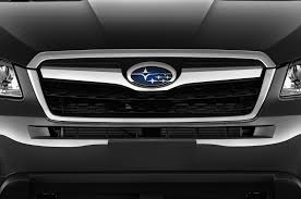 subaru forester headlights 2015 subaru forester reviews and rating motor trend