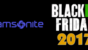 cabela s black friday 2017 sale store hours blacker friday