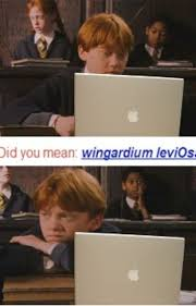Hilarious Harry Potter Memes - the over 100 funny harry potter memes mione wattpad