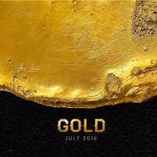 gold photo album adekunle gold reveals title of debut album cover
