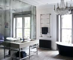 wall mirrors bathroom wall mirrors target bathroom mirror with