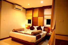 phuket brand new guesthouse for sale in patong with 26 rooms