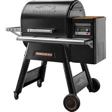 Traeger Fire Pit by Bbq Grills U0026 Smokers Gas Charcoal Pellet Smokers U0026 Electric