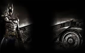 batman arkham knight wallpaper hd pixelstalk net