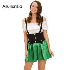 compare prices on sexi halloween woman costume online shopping