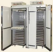 chambre de pousse chambre de fermentation boulangerie panimatic propat