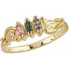 cheap mothers rings cheap mothers rings with birthstones find mothers rings with