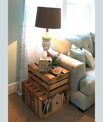 what to do with an whattodowithold what to do with wooden crates