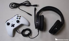 best black friday deals for xbox one headset hyperx cloud stinger review a quality affordable headset for