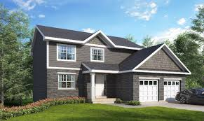 clayton developments new homes starting at 449 900