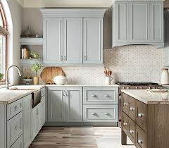 best non toxic paint for kitchen cabinets non toxic kitchen cabinets complete list of types and