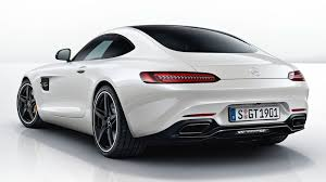 price of mercedes amg mercedes amg gt package announced