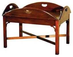 kt2403 u2022 butler tray table