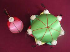 chinese pin cushion ebay